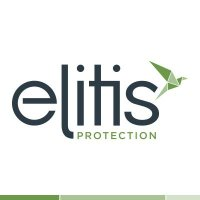 Logo Elitis Protection