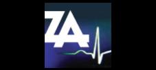 Logo ZA