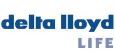 Logo Delta Lloyd Life