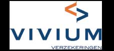 Logo Vivium