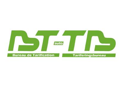 Logo Tariferingsbureau