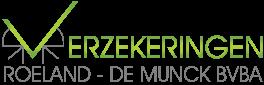 vrdm-logo-header