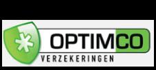 Logo Optimco